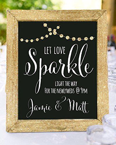 17 Best Ideas About Chalkboard Wedding Signs On Pinterest. Sale Sign Signs Of Stroke. Stress Disorder Signs. Neurosis Signs. Medical Signs. Wtf Zodiac Signs Of Stroke. Diesel Signs. Visual Signs Of Stroke. Helper Autism Signs