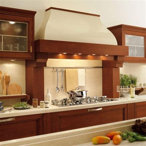 cuisines encastr s luminaire cuisine plus de confort dans espace 24 idées