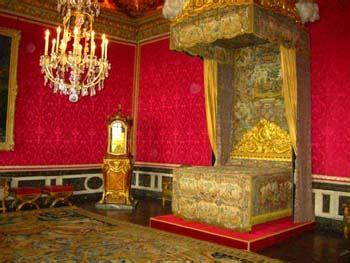 chambre des commerces versailles la chambre de louis xiv à versailles