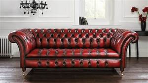 Blenheim tufted chesterfield sofa tufted couch for Chesterfield sofa bed usa