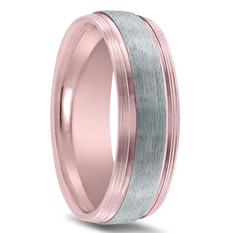 see novell wedding bands at diamonds direct austin