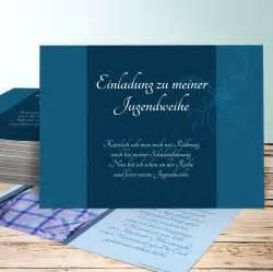 coole sprüche zur jugendweihe einladungskarten jugendweihe einladung zum paradies