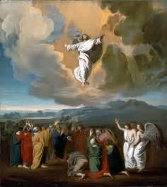 robes mã re du mariã file jesus ascending to heaven jpg wikimedia commons