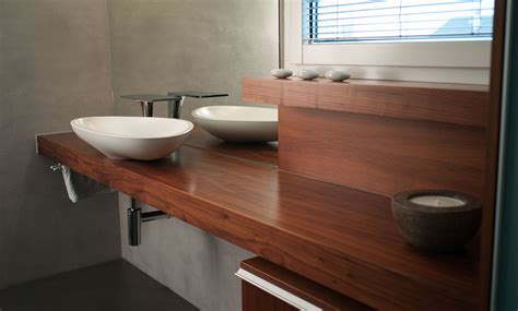 meubles haut cuisine pas cher fabriquer un meuble de salle de bain avec des palettes