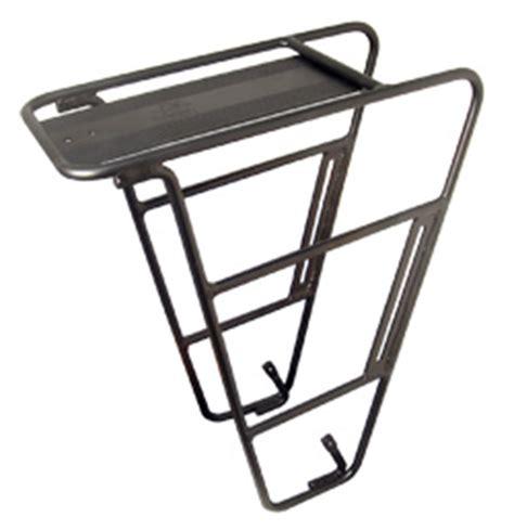 jandd front rack front rack