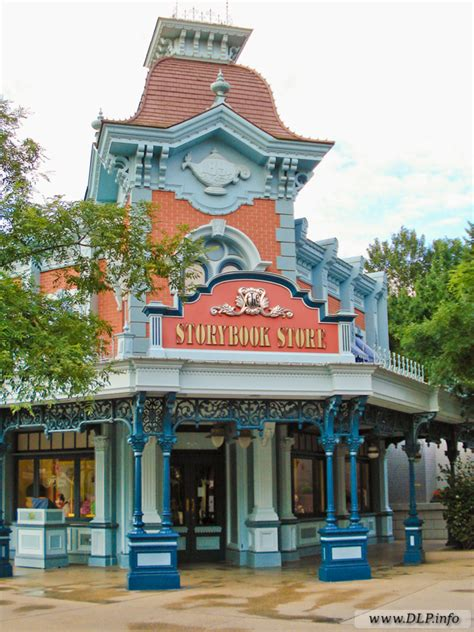 Sitting At Desk by The Storybook Store