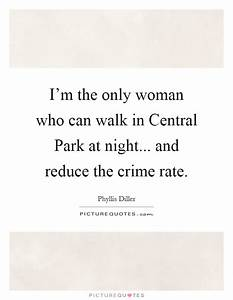 Crime Rate Quot... Rate Quotes