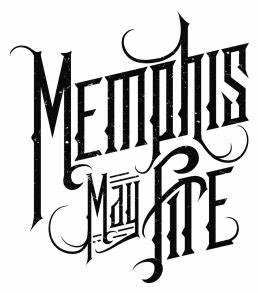 Metalcore Band Logos | www.pixshark.com - Images Galleries ...