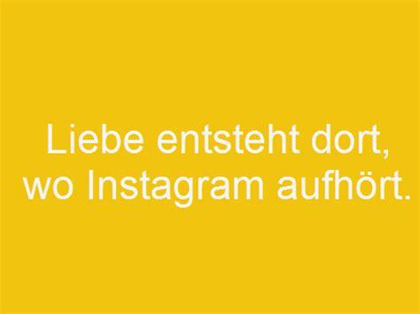 instagram spr 252 che spr 252 che f 252 r instagram zitatelebenalle