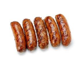 www kitchen ideas product review beef sausage 39 s low carb kitchen