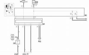Diagram Fiat Stilo Central Locking Wiring Diagram Full Version Hd Quality Wiring Diagram Codiagram Ostiatvchannel It