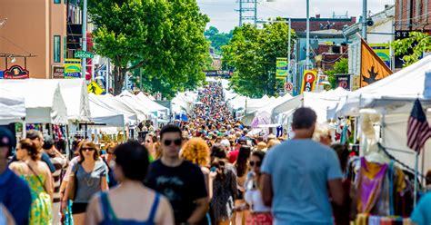 top  festivals  exhibitions coming