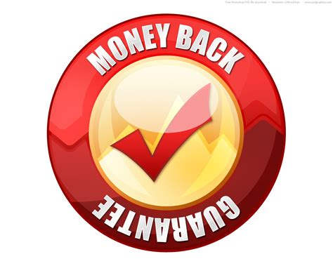 What Is The Seminar Money Back Guarantee?  Canadian. Assisted Living Albuquerque Nm. Free Online Marketing Training. House Insurance Florida Stock Brokers Online. Central Air Conditioner Replacement. Aacsb Accredited Online Mba No Gmat. Remote Access Windows From Mac. Vertual Private Network Movers In Columbus Ga. Top Colleges For Finance Bronx Robbery Lawyer