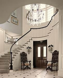 Gorgeous stair treads carpet Image Ideas for Staircase