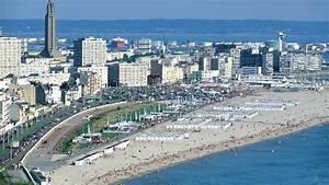 Piscine Le Havre : ports la france la tra ne ~ Nature-et-papiers.com Idées de Décoration