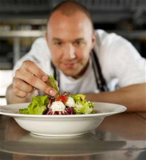 chef de cuisine salary outlook for chefs and cooks