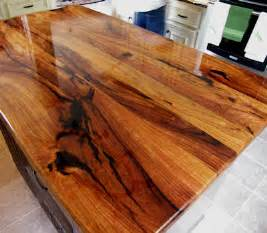 floor and decor mesquite tx reclaimed timber table images diy reclaimed wood table
