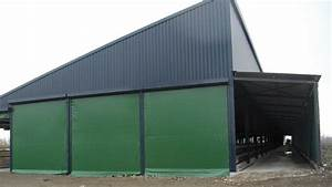 fabricant housses et baches agricoles sur mesure vendee With rideau pour terrasse exterieur 17 grilles de protection