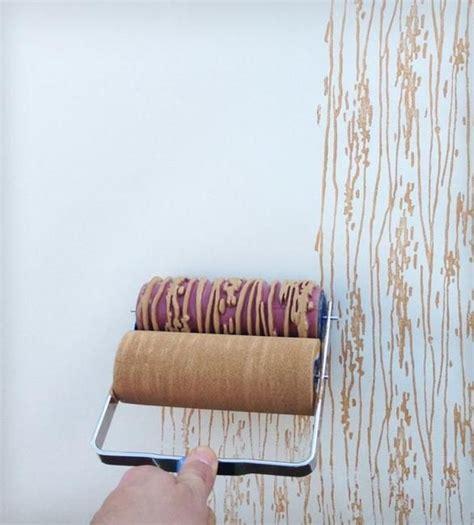 Wand Kreativ Gestalten 22 creative wall painting ideas and modern painting