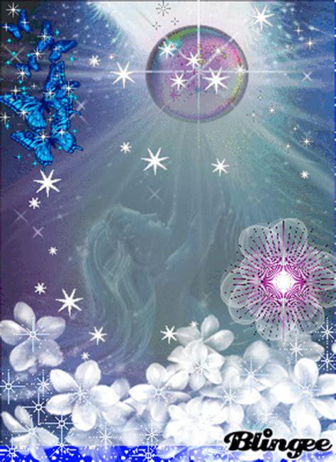 imagem de luz divina  blingeecom