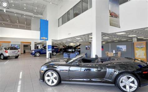 Vandergriff Chevrolet Arlington Tx by Vandergriff Chevrolet Arlington Tx 76017 Car Dealership