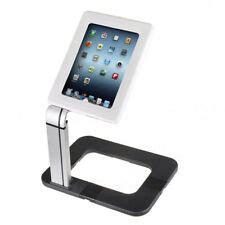 tablet halterung für auto st 228 nder halterungen f 252 r tablets ebook reader g 252 nstig kaufen ebay