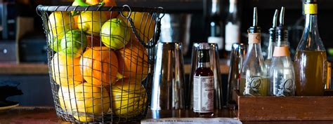 best happy hour san francisco the best happy hours in sf san francisco the infatuation