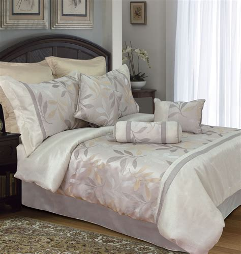 king comforter bedding sets quotes