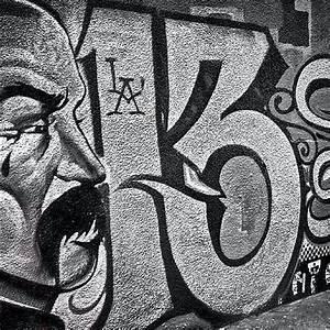 1000+ images about Gang Graffiti on Pinterest | Vero beach ...