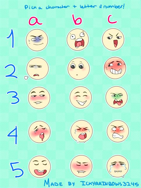 Tumblr Meme Faces - meme face challenge tumblr