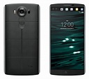 LG V10 promo will give buyers a 64GB microSD card, an extra battery, and a battery charging cradle - TmoNews