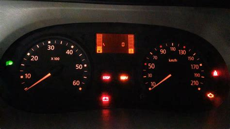 malfunction indicator l honda city 2014 honda civic light html autos post