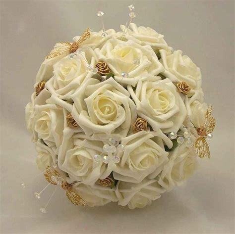 images  gorgeous wedding bouquets