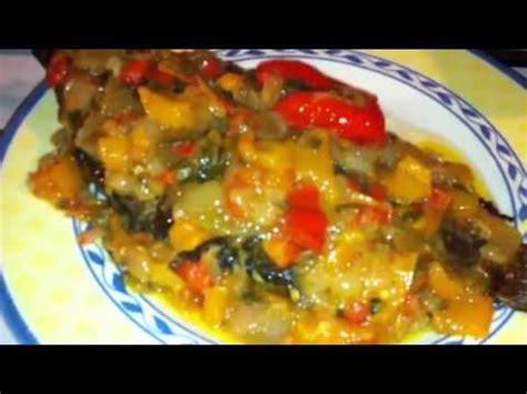 cuisine congolaise maman loboko cuisine congolaise tilapiapart3