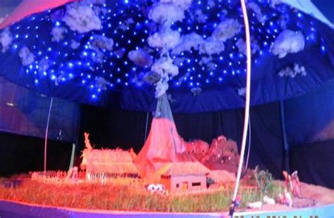 christmas crib compitition images dubai konkan yuva announces crib competition daijiworld