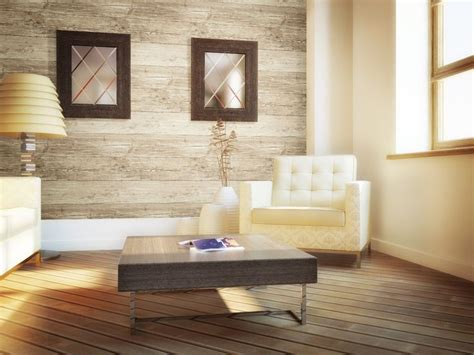 images  creative ways   faux wood