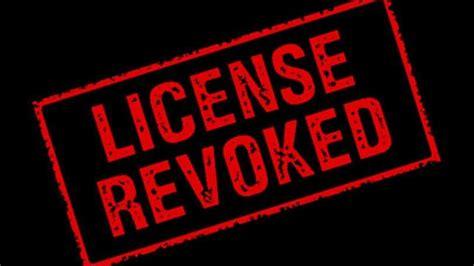 adlro hawaii driver license revocation  kona dui