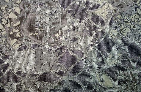 textiles  modern interior interiorzine