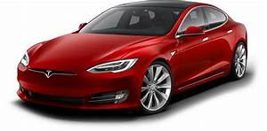 Tesla Model S 75  Standard   U041e U043f U0438 U0441 U0430 U043d U0438 U0435   U0425 U0430 U0440 U0430 U043a U0442 U0435 U0440 U0438 U0441 U0442 U0438 U043a U0438 Tesla Model S