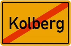Entfernung Kühlungsborn Rostock : kolberg rostock entfernung km luftlinie route fahrtkosten ~ Orissabook.com Haus und Dekorationen