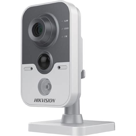 hikvision  series mp wi fi network ds cdf iw mm