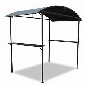 Prix Tonnelle Pas Cher : abri barbecue achat vente abri barbecue pas cher ~ Premium-room.com Idées de Décoration