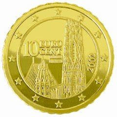 monogram websites images of coins 10 cents