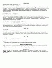 resume for students sle cover letter english language proficiency cover letter templates
