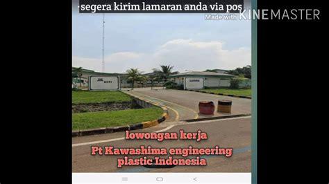 Berdasarkan peraturan menteri tenaga kerja. Gaji Pt Kepi / Susan Barlin Skincare Emulsiyadi Profile ...