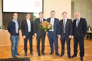 Ich Suche Arbeit In Mannheim : b rgermeister michael gr tsch im amt best tigt ~ Yasmunasinghe.com Haus und Dekorationen