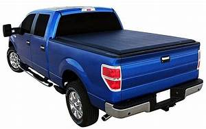 5 best retractable truck bed tonneau covers reviews top rated With best top bed covers