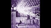Jay Electronica- Exhibit C (Instrumental)(Long Intro ...