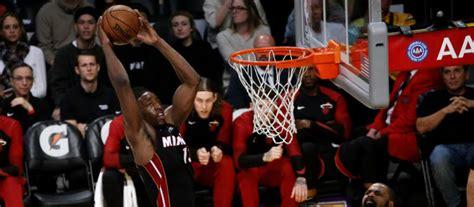 DraftKings NBA: Finals Game 5 Cheat Sheet