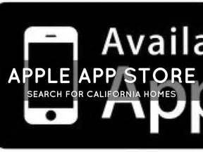 the best real estate search app by connor macivor
